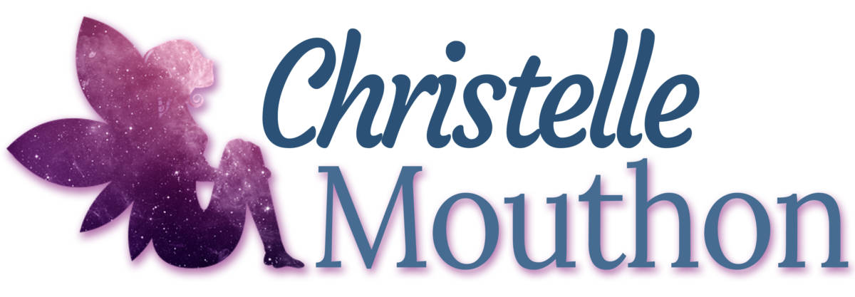 Christelle Mouthon