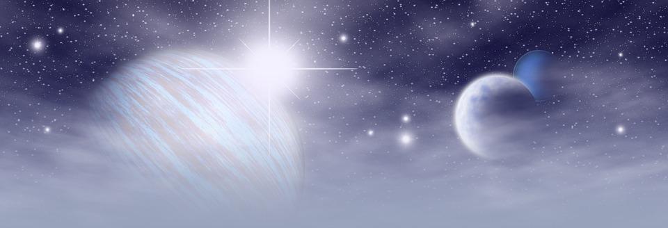 Enseignements galactiques